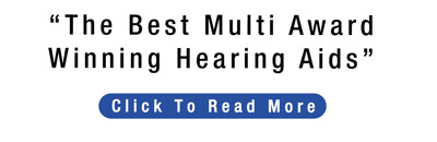 Leinster-Hearing-Services-the-best-award-winning-hearing-aids-400x130-1-2