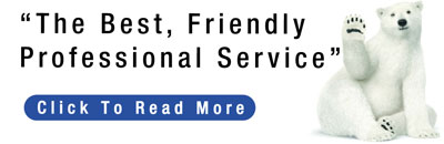 Leinster-Hearing-Services-thebest-friendly-professional-service-400x130--1-2
