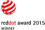 Red-Dot-Awards-Winner-2015-100x150