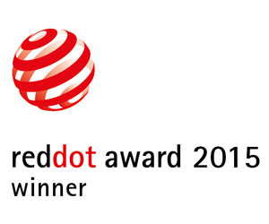 Red-Dot-Awards-Winner-2015-250x300