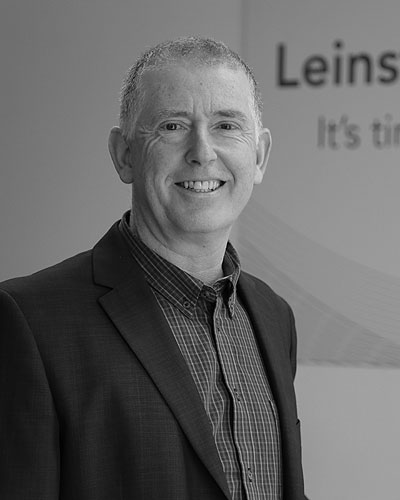 Donal-Keane-Audiologist-Leinster-Hearing-Services-B&W_3336