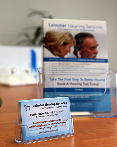 Donal-Keane-Business-Card-Leinster-Hearing-Services_3290