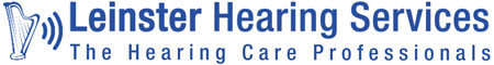 Leinster Hearing Services