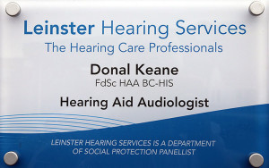 leinster_hearing_services-sign_3278-800x600