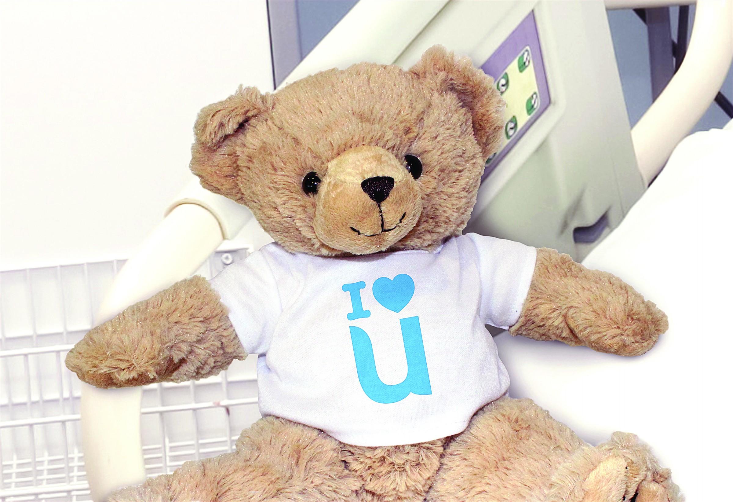 Popular Teddy Bear Hospital Buy Cheap Teddy Bear Hospital: Leinster Hearing Services